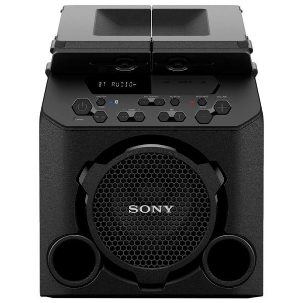 Музыкальный центр Sony GTK PG10//C