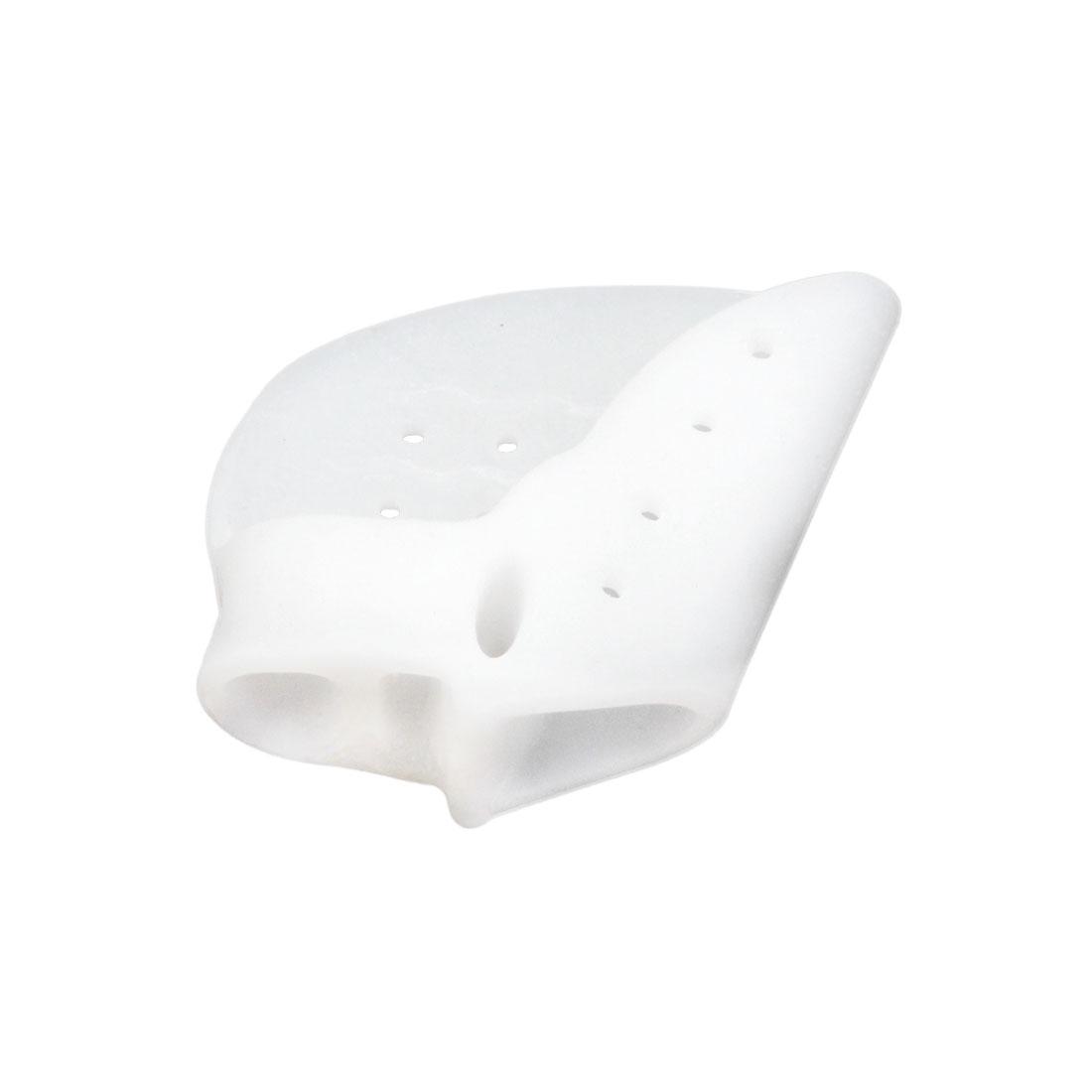 Купить Фиксатор Gel Plate многофункциональный на 3 пальца с подушечкой, GESS-022