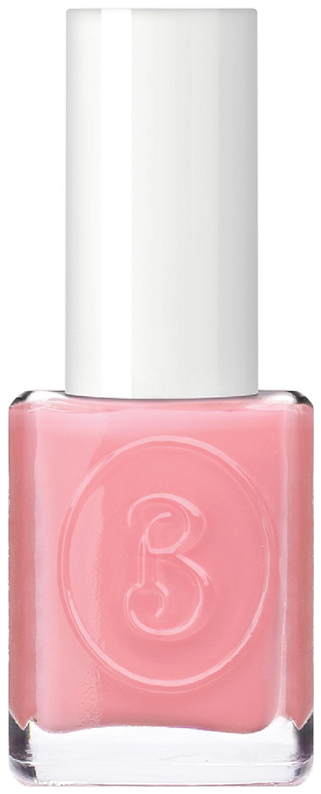 Лак для ногтей Berenice Oxygen Nail Lacquer 94 Romantic Dates 15 мл по цене 415