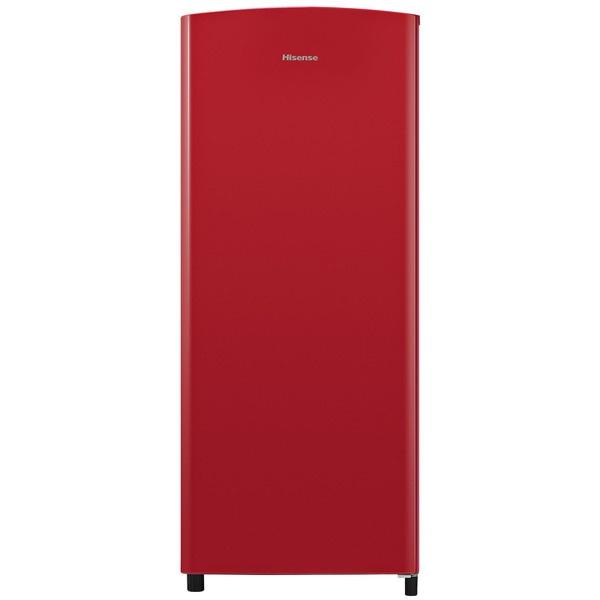 Холодильник Hisense RR220D4AR2