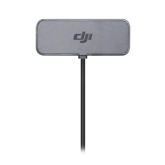 GPS модуль DJI для DJI Inspire