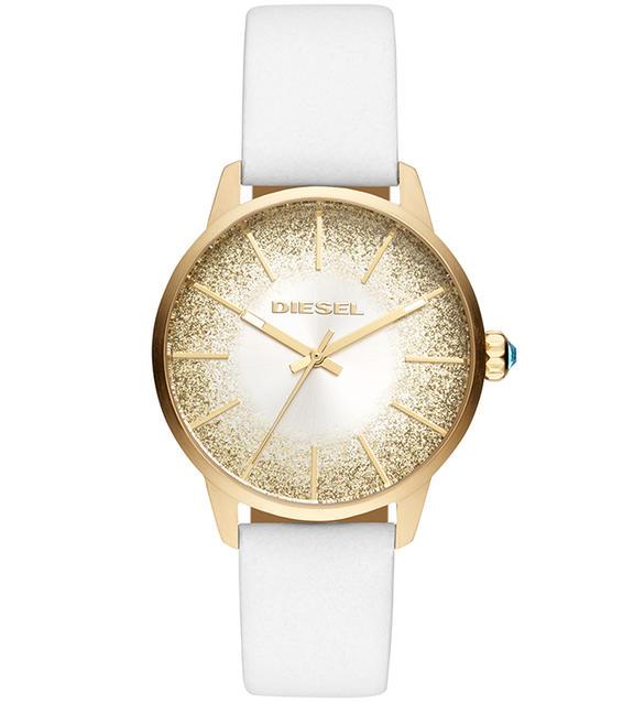 Наручные часы кварцевые женские Diesel DZ 5565