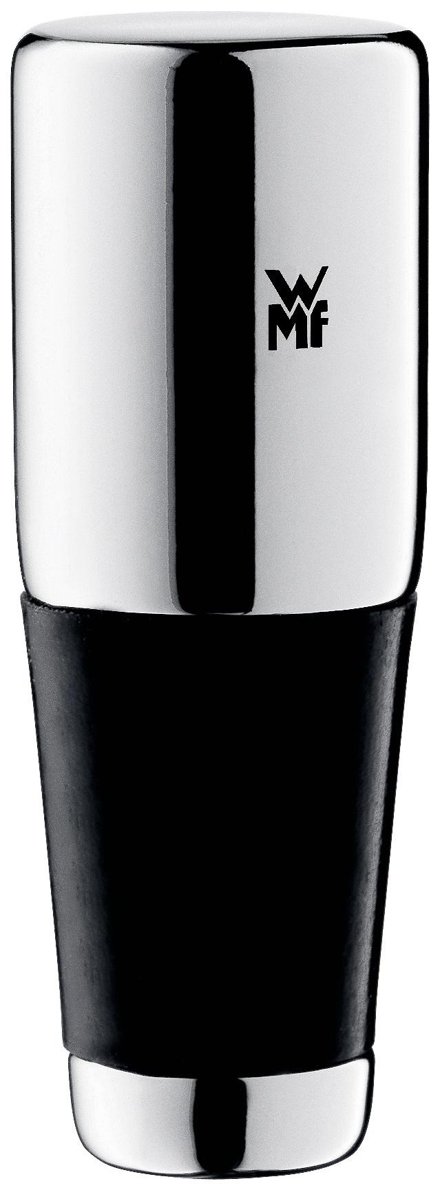 Пробка для бутылок WMF Vino 3201000639