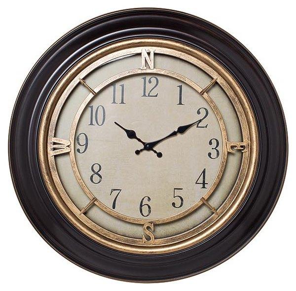 Часы Garda Decor L1483