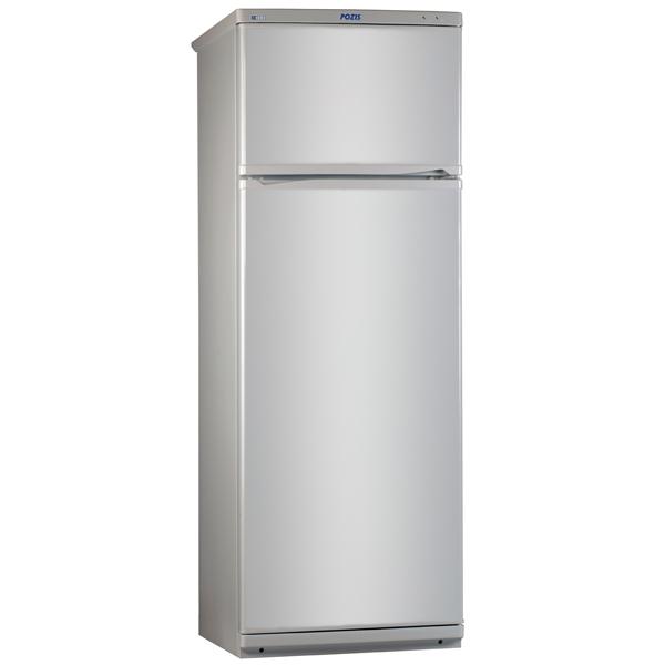 Холодильник POZIS МИР 244-1 Silver