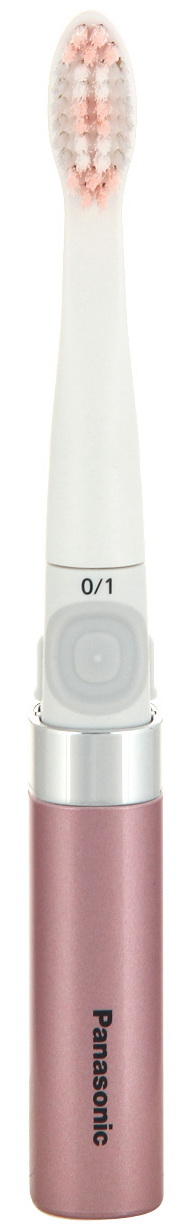 Электрическая зубная щетка Panasonic Pocket Doltz
