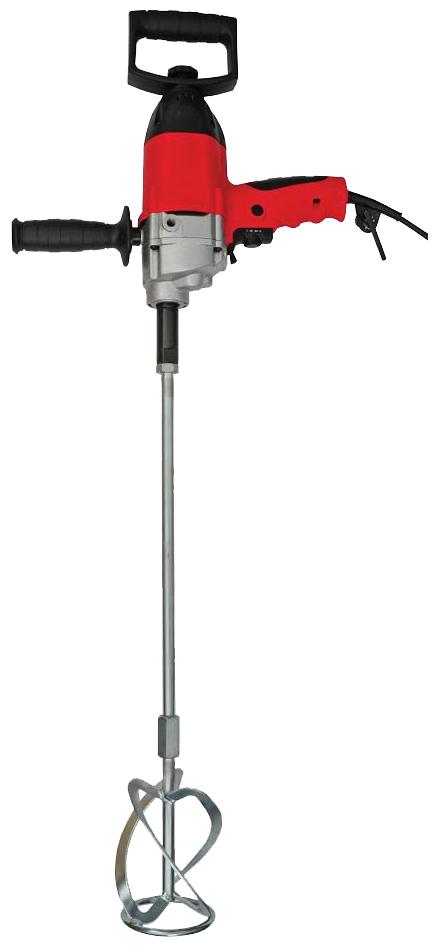 Сетевая дрель-миксер Elitech ДМ 1100РЭ 183044