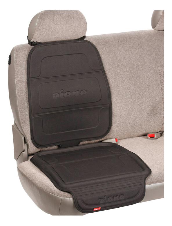Чехол накладка для автомобильного сидения seat guard