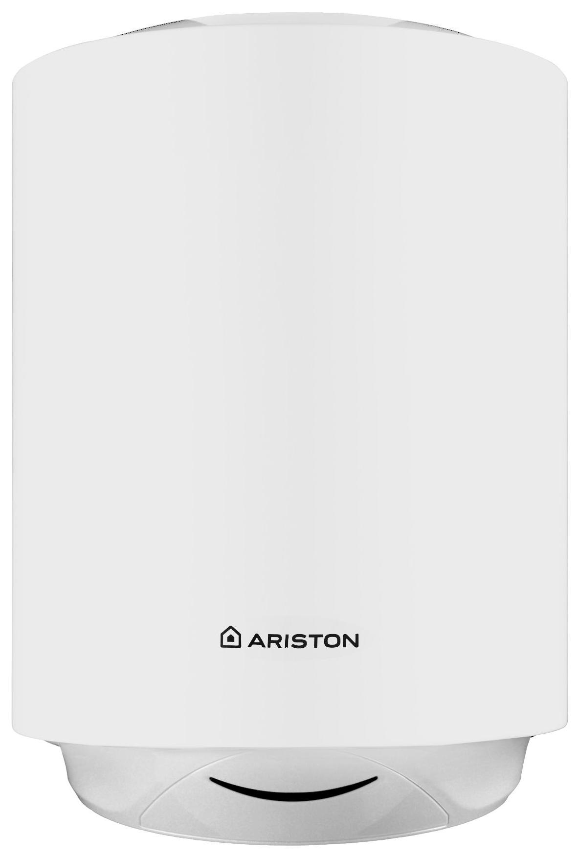 ARISTON ABS PRO R 30 V SLIM