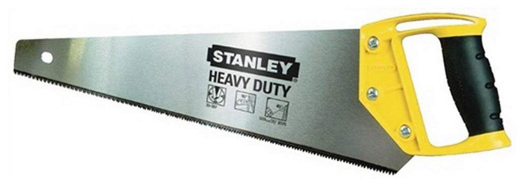 STANLEY OPP