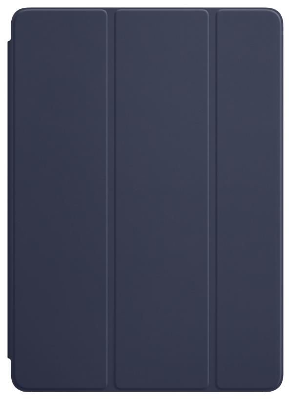 Чехол Apple Smart Cover для Apple iPad Air; iPad Air 2 Blue (MQ4P2ZM/A)