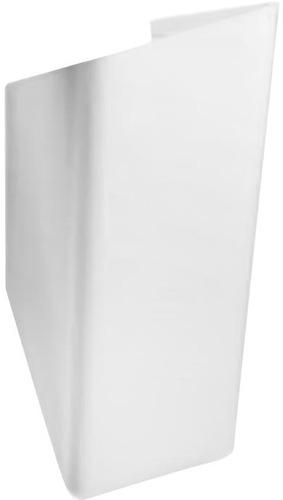 Пьедестал JACOB DELAFON Reve для умывальников E4800/E4801/E4802/E4803 (5032W-00)
