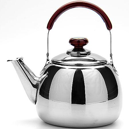 Чайник для плиты Mayer#and#Boch 2522 2 л