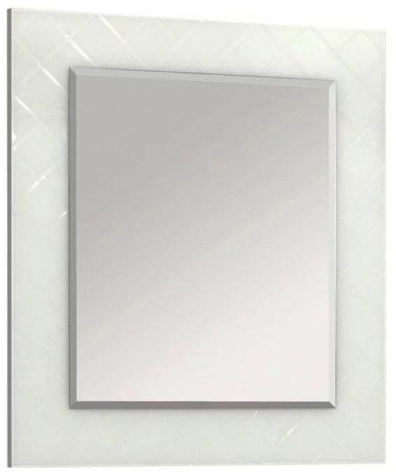 Зеркало для ванной AQUATON Венеция