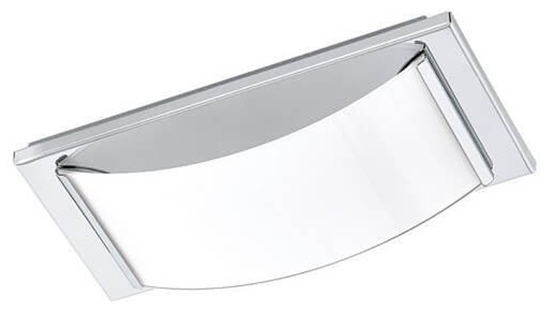 Потолочный светодиодный светильник Eglo Wasao 1 94881 фото