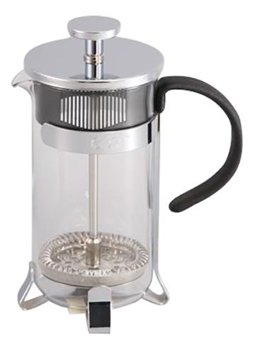 GIPFEL Чайник заварочный GLACIER 350 мл