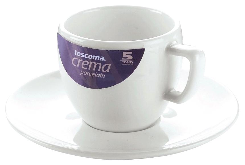 Чашка Tescoma CREMA 387120