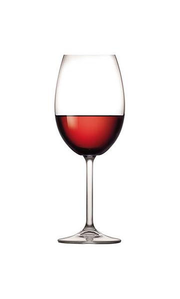 Набор бокалов Tescoma для красного вина