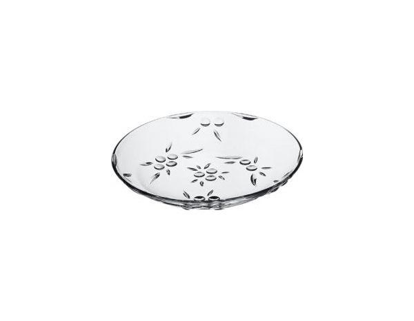 Тарелка Pasabahce Набор тарелок