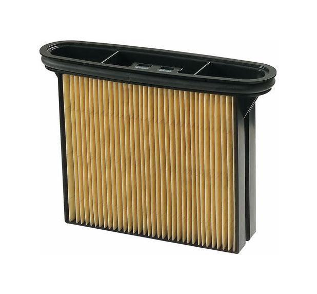 Фильтр для пылесоса Bosch 2607432014