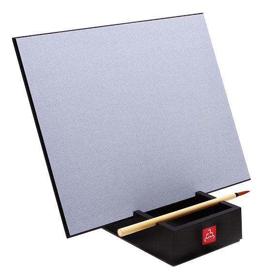Набор для рисования Buddha Board Акваборд OBB