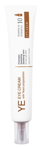 Крем для глаз It\'s Skin Power 10 Formula YE Eye Cream Антивозрастной 30 мл
