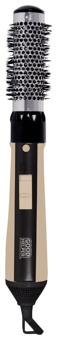 Фен щетка Goodhelper HD BX101