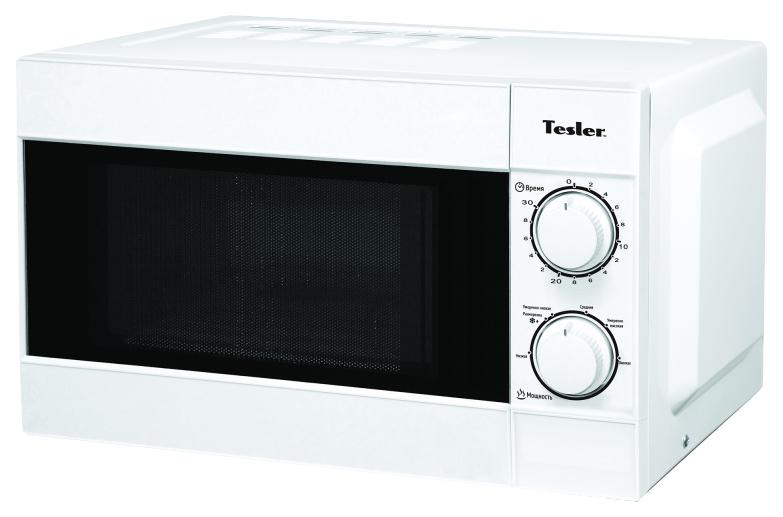 Микроволновая печь соло Tesler MM-1714