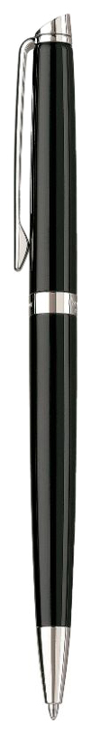 Шариковая ручка Waterman Hemisphere Essential Mars Black CT M S0920570