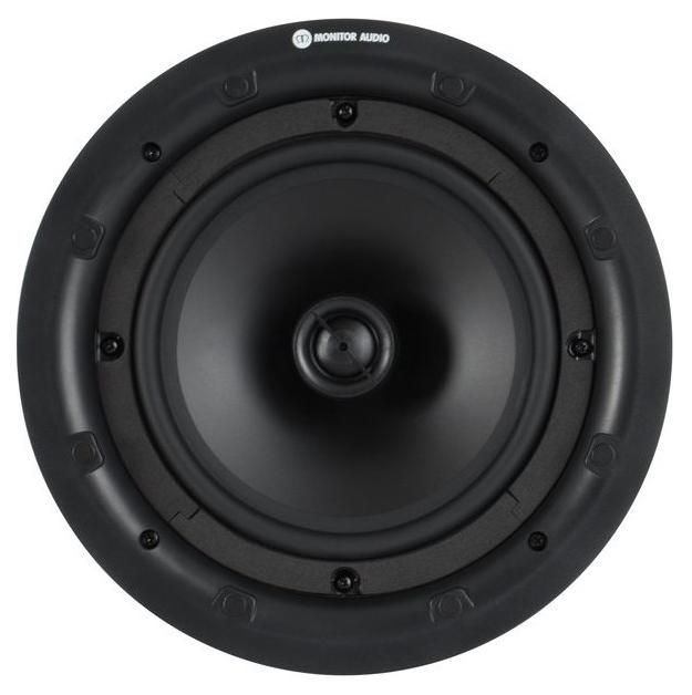 Колонки Monitor Audio Pro-80 Black