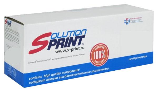 SOLUTION PRINT SP-H-214X