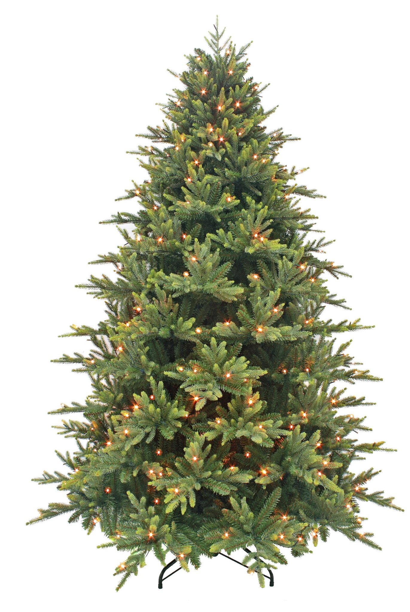 Ель Triumph Tree Королевская Премиум FUII