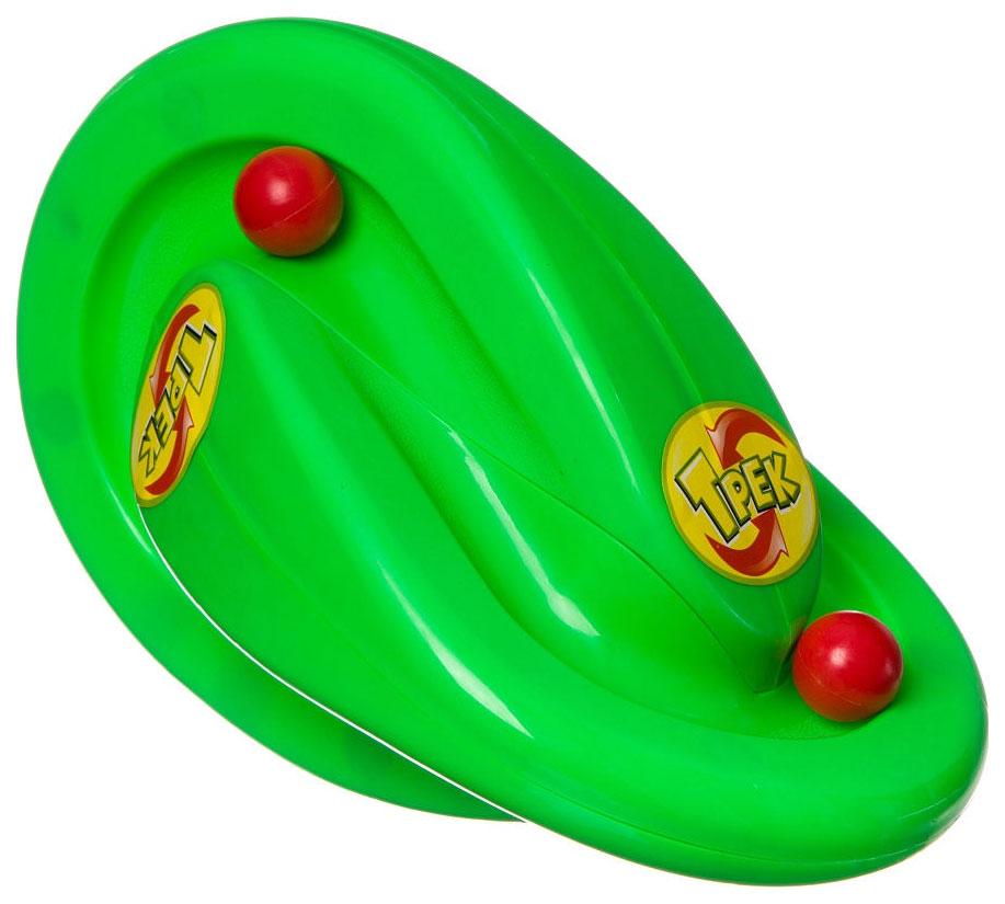 Семейная игра Хоть шаром покати , Фортуна, Семейные настольные игры  - купить со скидкой