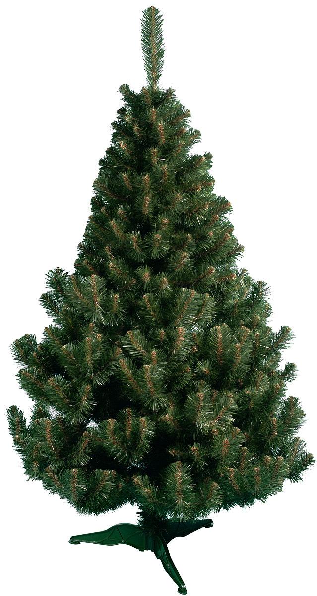 Исскуственная елка MOROZKO Рождественская 210 см