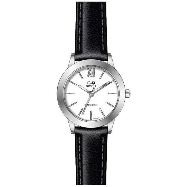 Наручные часы Q&Q GP65-801, GP65-801