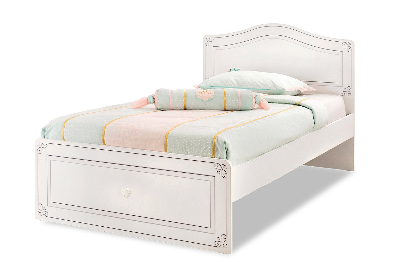 Кровать Cilek Selena