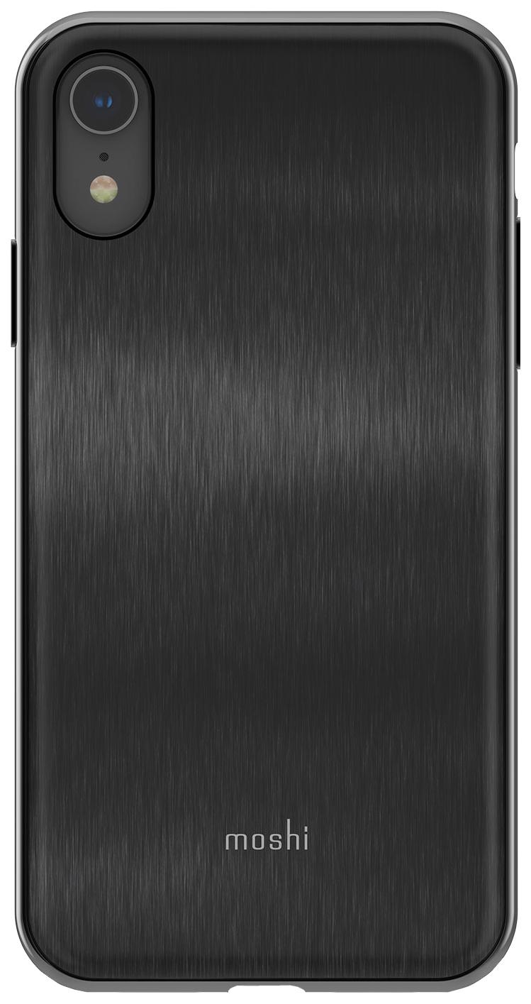 Чехол Apple Moshi iGlaze для iPhone XR 99MO113001