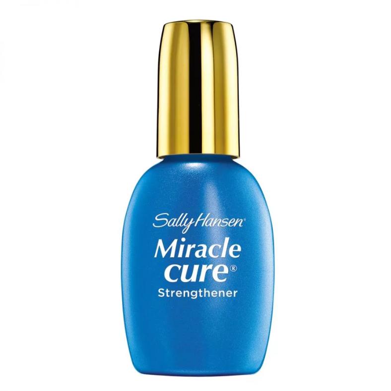 Купить Средство для ухода за ногтями Sally Hansen Miracle Cure