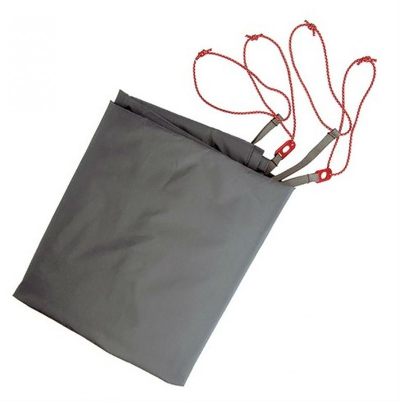 Пол для палатки MSR Hubba Tour 1
