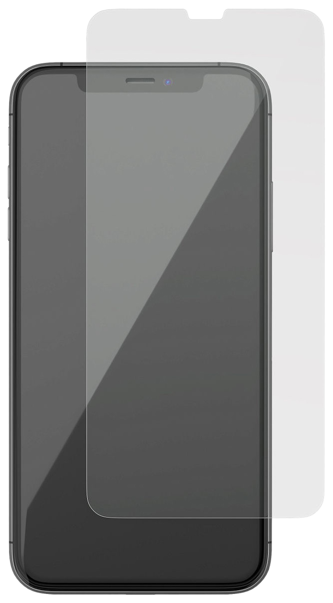 UBEAR IPHONE XS MAX PREMIUM GLASS SCREEN PROTECTOR 03
