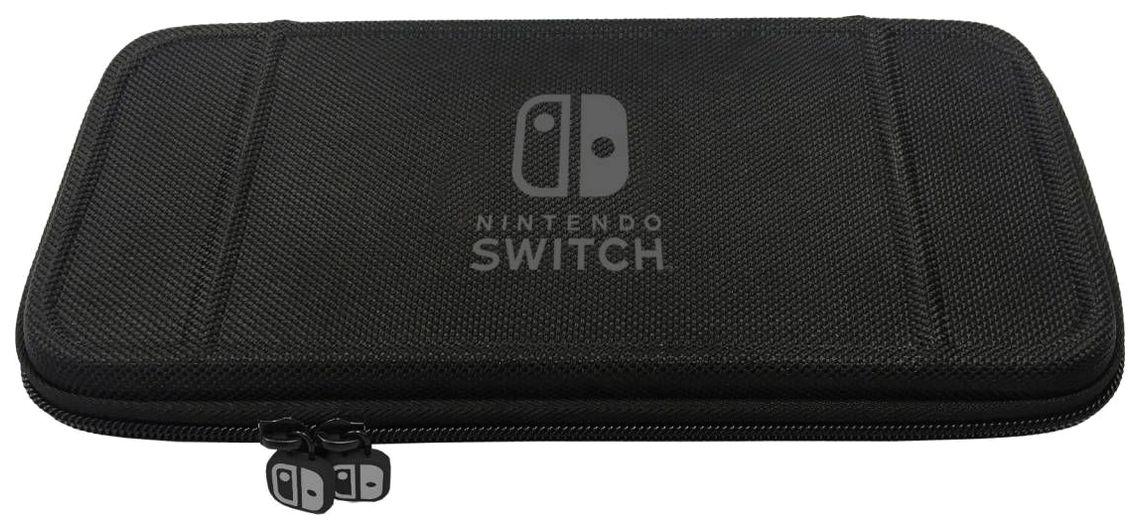 Защитный чехол Hori NSW 089U для Nintendo