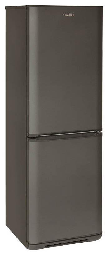 Холодильник Бирюса БИРЮСА W133 Black