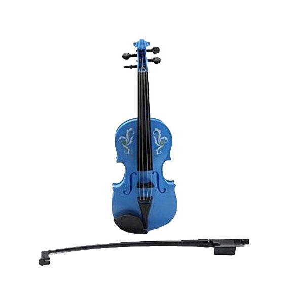 Скрипка игрушечная Shantou Gepai 369B