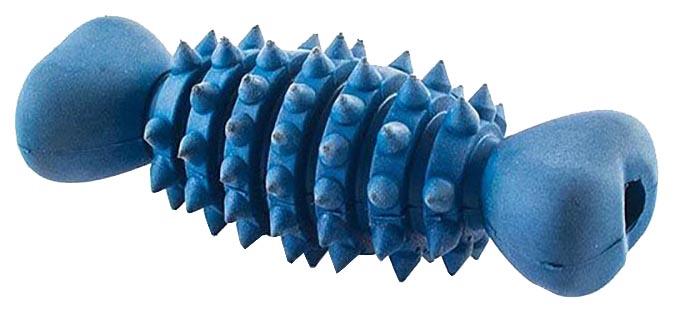 Жевательная игрушка для собак Дарэлл Кость резиновая