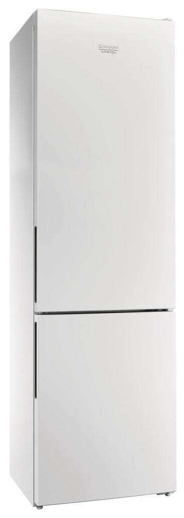 Холодильник Hotpoint Ariston HDC 320 W White