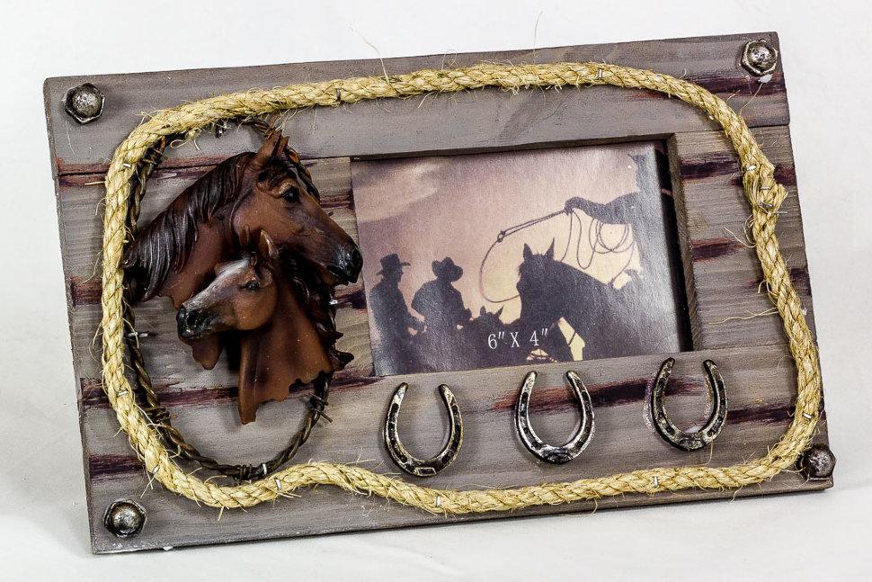 кукурузная рамка для фото казака льдом, серебряные золотые