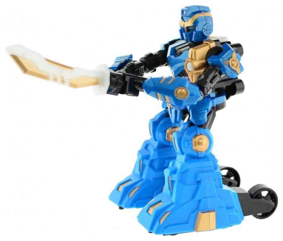 Робот с мечом SameWin Robot Warrior