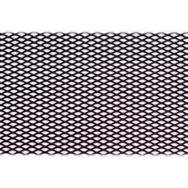 Сетка универсальная arbori ЭКО, размер ячейки