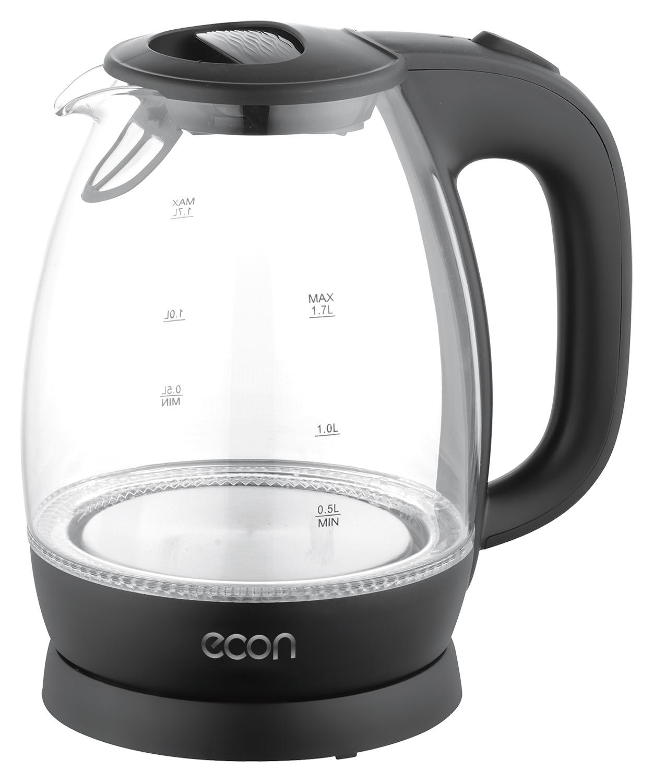 ECON ECO-1762KE