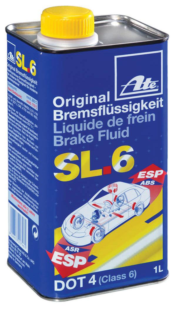 ATE SL.6